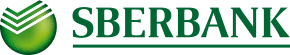 Sberbank (Switzerland) AG logo